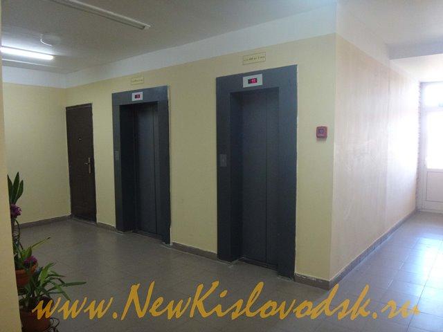 Кисловодск белинского 15 11 этаж