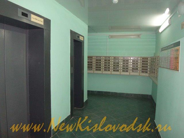 Кисловодск белинского 15 подъезд лифты