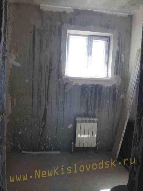 Кисловодск белинского 15 продается квартира гардеробная