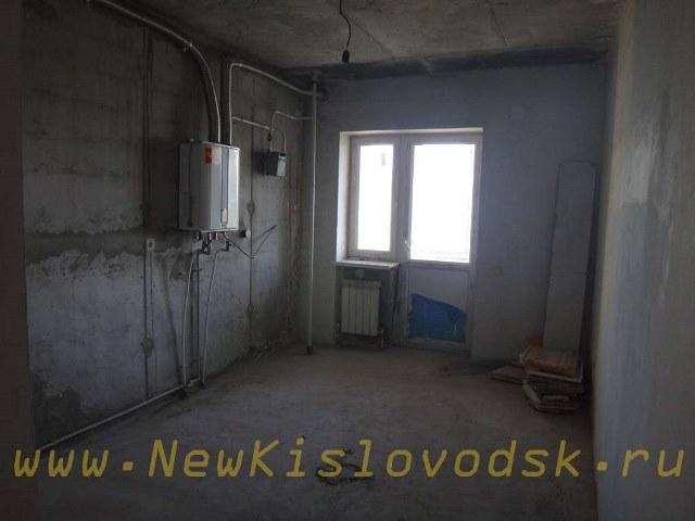 Кисловодск белинского 15 продается квартира кухня