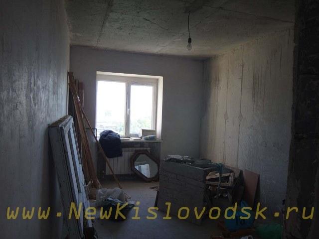 Кисловодск белинского 15 продается квартира