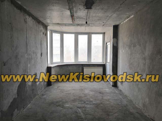 гостинная квартира 17 Белинского 15